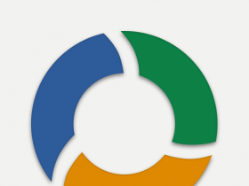 Autosync for Google Drive 4.4.40 Download APK Free