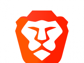 Download Brave Private Browser Fast secure web browser 1.19.92 APK