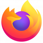 Download Firefox Browser: fast, private & safe web browser 85.1.3 APK