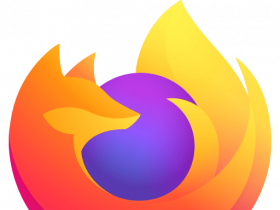 Download Firefox Browser fast private safe web browser 85.1.3 APK