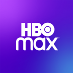 Download HBO Max: Stream and Watch TV, Movies, and More 50.10.1.117 APK