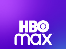 Download HBO Max Stream and Watch TV Movies and More 50.10.1.117 APK