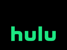 Download Hulu Stream all your favorite TV shows and movies 4.18.0.409610 APK