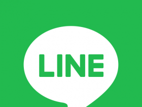 Download LINE Free Calls Messages 11.1.1 APK