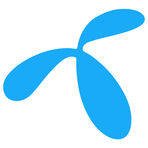 Download MyTelenor 3.20.0 APK