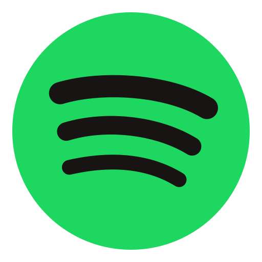 Download Spotify Listen to podcasts & find music you love