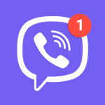Download Viber Messenger – Free Video Calls & Group Chats 14.7.0.4 APK