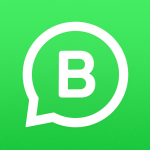 Download WhatsApp Business APK 2.21.5.1