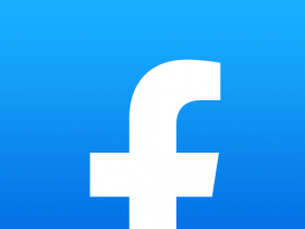 Free Download Facebook APK