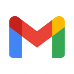 Free Download Gmail 2020.12.27.355085521.Release APK
