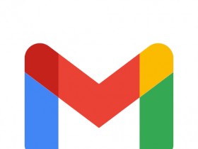 Free Download Gmail APK