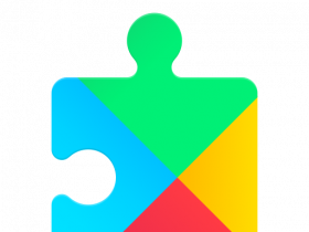 Free Download Google Play services 21.02.14 080406 352619232 APK