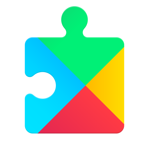 Download Google Play services 21.02.14 (080406-352619232) APK
