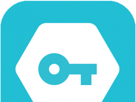 Free Download Secure VPN Safer Faster Internet 2.4.11 APK