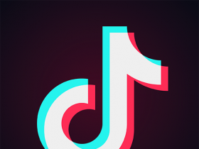 Download TikTok APK - Latest Version