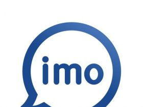 Free Download imo free video calls and chat 2021.01.2031 APK