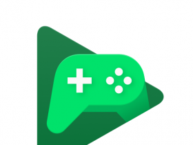 Google Play Games APK ~ Free Download