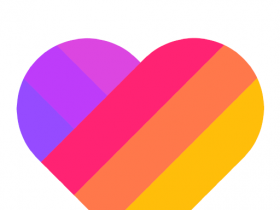 Likee - Let You Shine APK ~ Download Latest