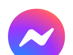 Messenger Text and Video Chat for Free 301.0.0.12.112 Download APK Free