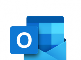 Microsoft Outlook Secure email calendars files APK 4.2105.3 Download