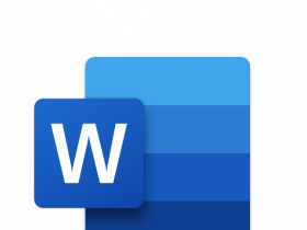Microsoft Word Write Edit Share Docs on the Go APK 16.0.13801.20162 Free Download