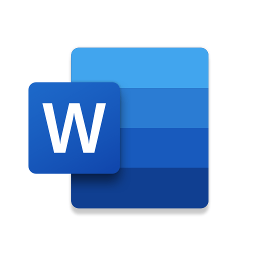 Microsoft Word APK Free Download