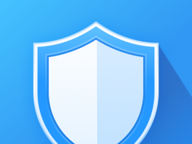 One Security Antivirus Cleaner Booster 1.2.4.0 Download APK Free