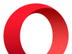 Opera browser with free VPN APK 62.2.3146.57547 Download