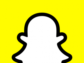 Snapchat APK Download Free Latest Version
