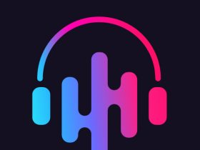 Beat.ly APK - Music Video Maker with Effects