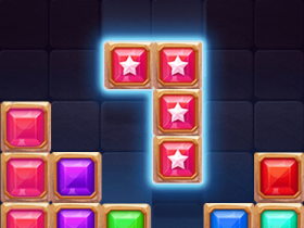 Block Puzzle Star Gem APK Download Latest Version