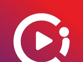 Circle Your Local Network APK 2.8.35 Download