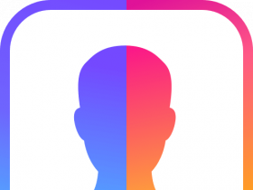FaceApp Face Editor Makeover Beauty App APK 4.3.4 Download