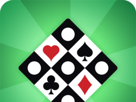 GameVelvet Online Card Games and Board Games APK 104.1.37 Download Games