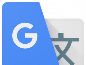 Google Translate APK 6.17.0.02.357621627 Download Apps
