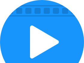 HD Video Player APK 1.1.3 Download Apps