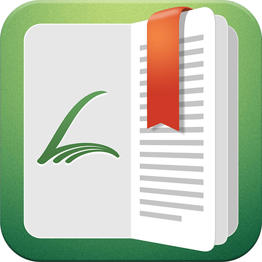 Librera reads all books PDF Reader APK 8.3.109 Download Apps