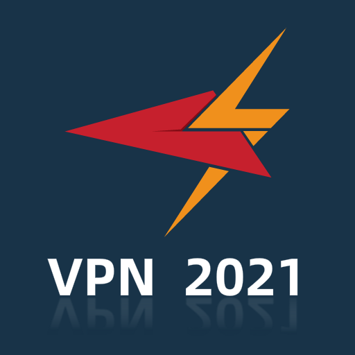 LightSail VPN APK, unblock websites and apps for free ~ Download