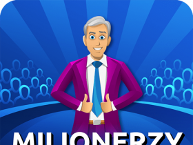 Milionerzy Quiz APK Download Latest Version