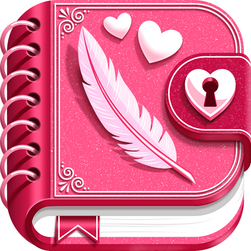 My Secret Diary with Lock and Photo APK 2.5.3 Download Apps