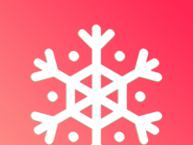 Photo Live Effects APK 6.1 Download