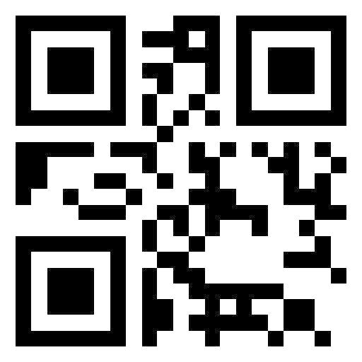 Download QR code reader - QR code Scanner APK