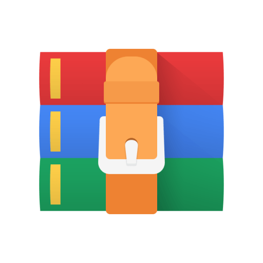 RAR APK APP ~ Download Latest
