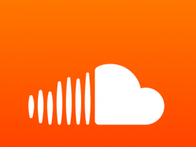 SoundCloud Play Music Audio New Songs APK 2021.03.01 release Download Apps