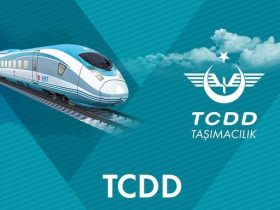 TCDD Tamaclk Eybis APK 1.4.9 Download Apps