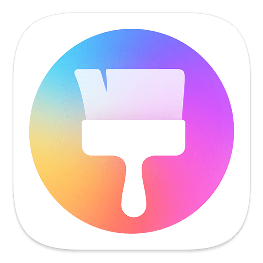 Themes APK 10.0.10.338 Download