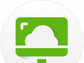 VMware Horizon Client APK Download Latest Version