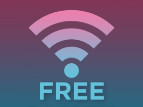 Download Free WiFi Passwords APK