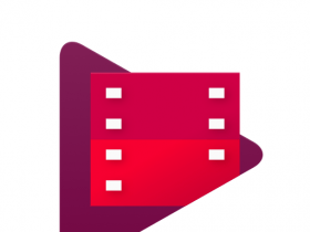 Download Google Play Movies & TV APK