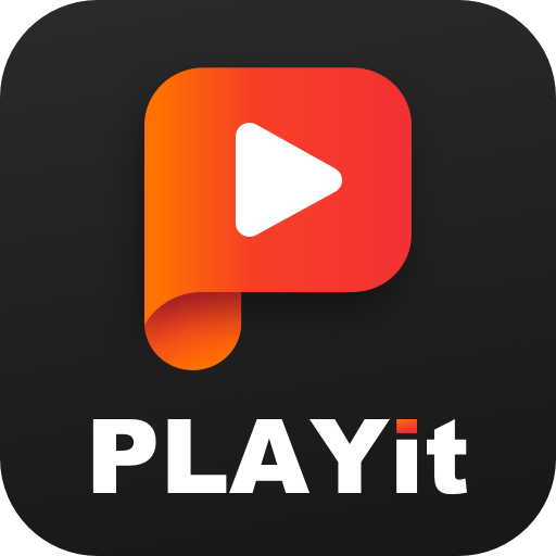 Download PLAYit APK